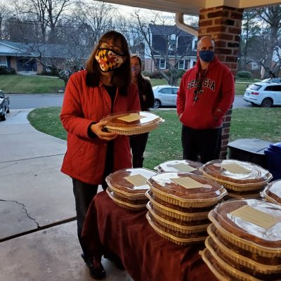 Thanksgiving pie giveaway 2020 6 sq