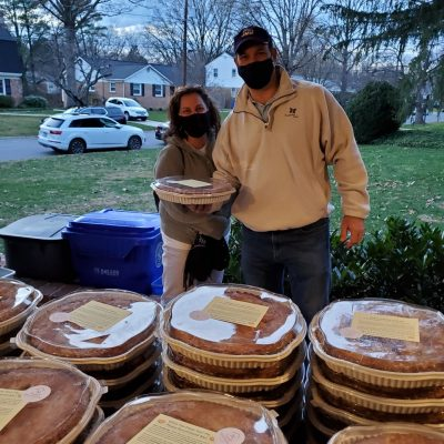 Thanksgiving pie giveaway 2020 7 sq5